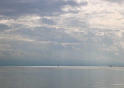 Bodensee---magisch-das-Licht-im-Herbst